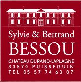 Vignobles Sylvie et Bertrand Bessou